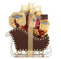 Wine Lovers Gift Basket | Wine Lovers Gift Basket | Pinterest | Wine