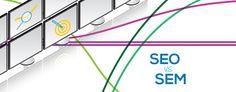 SEO vs SEM: quale è l'azione più adatta per una campagna di web marketing?