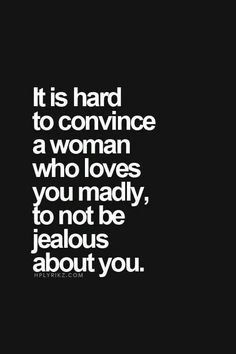 #truth #true #relationships #teamwork #reallove #iloveyou #loyalty #trust #realtalk #seriousnote #strength #lovelife #livelaughlove #reallove #betrue #honesty #love #quotes #words #jealousy