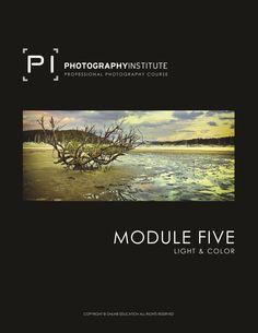 Module 5  #photography #thephotographyinstitute #pi #training #photographycourse #education