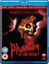 Prezzi e Sconti: #Phantom of the opera (1989)  ad Euro 5.99 in #Lace #Entertainment dvd and blu ray