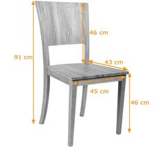 Old Chair Art - Chair Design Color - High Chair 2020 - Kitchen Table Chairs, Wooden Dining Tables, Dining Room Chairs, Table And Chairs, Table Bench, Side Chairs, Ikea Chair, Diy Chair, Swivel Chair