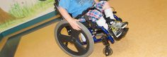 Personalizing Your Child's Wheelchair Special Needs Kids, Parenting Advice, Children, Blog, Young Children, Special Needs Children, Parenting Tips, Boys, Kids