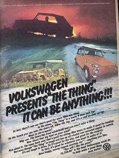 volkswagen thing type 181 color wiring diagram booklet 10 via vw volkswagen type 181 the thing