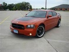 1000 images about 2006 dodge charger go mango on pinterest dodge chargers dodge charger rt. Black Bedroom Furniture Sets. Home Design Ideas