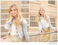 Fort Collins Senior Photographer | ShutterChic Photography | Shutterchicphoto.com
