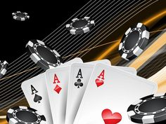 Friday and Weekend Bonuses at BuzzLuck Casino