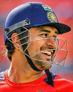 Cricket Wallpapers, Cute Cartoon Wallpapers, Wallpapers Android, Celebrity Drawings, Celebrity Portraits, Thor Marvel Movie, Ms Doni, Old Man Portrait, Portrait Images