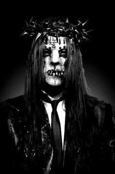 Joey Jordison | Slipknot