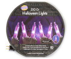 Halloween Decorations | Big Lots