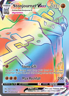 Pokemon Cards Charizard, Lego Pokemon, Deadpool Pikachu, Pokemon Dolls, Pokemon Manga, Cute Pokemon, Pokemon Cards Legendary, All Pokemon Cards, Pokemon Trading Card