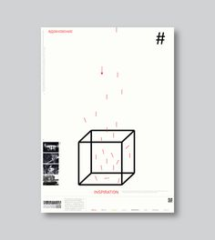 The project is a theme poster, combined with a map of the city, where the most interesting places in terms of design and contemporary art are marked.K-ART-A (the MAP) consists of three parts - the site, the printed version and specially developed series …