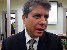 No tiene INE conocimiento en lo local de denuncia vs consejero electoral por el PRI, | El Puntero