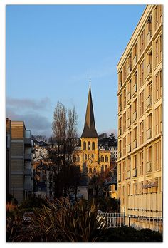 6377 - Le Havre Normandie France