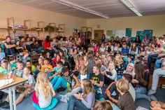 http://www.montessori-chemnitz.de/de/aktuelles/2015_09_03-verantwortung_fuer_die_zukunft.html