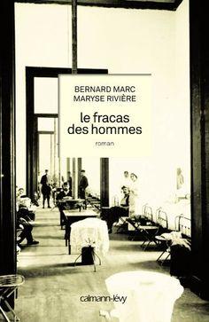 Novela histórica en lingua francesa. FRA-N MAR fra