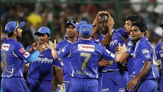 A Rajasthan Royals cricketer was approached for fixing 2015 Indian Premier League (IPL) matches, the team management said on Friday.