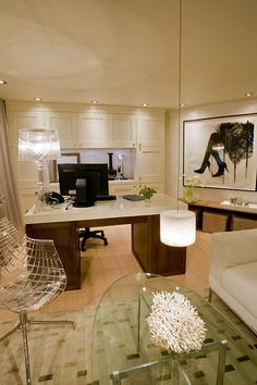 Home Office Awesome House Room Inside Basement Reno Contemporary Media Room Calgary By Bruce Johnson Associates Interior Design Find This Pin And More On Awesome Home Office 186 Best Images Pinterest Office