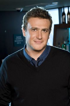 Jason Segel High School Basketball