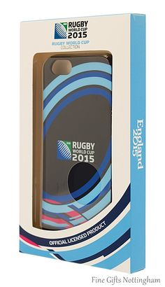 This Rugby World Cup 2015 Apple iPhone 6 hardback case is an official product of the with colourful logo. The Apple cases are hardback that allow the iPhone functions to be used fully. 2015 Rugby World Cup, Iphone 6 Cases, Iphone6, Logo Color, Apple Iphone 6, Logos, Logo, Legos