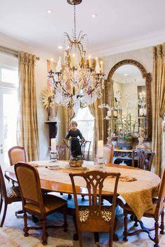 Taylor Lane | www.bobchatham.com | Copyright by Designer. |