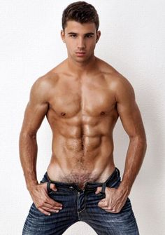 Erotic gay guy hot lost male man pants sexy