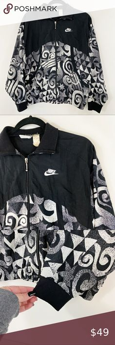 Details about Adidas Bomber Jacket Men's XS Gray Striped Full Zip Track Jacket EUC