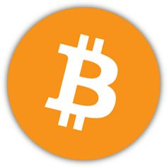 Will Bitcoin Change Internet Payments?    Bitcoin is an online currency that is impossible to counterfeit or hack, and is not susceptible to inflation.