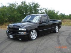 Post up those HD front ends! - PerformanceTrucks.net Forums