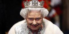 İngiltere Kraliçesi 2. Elizabeth gayrimenkul zengini