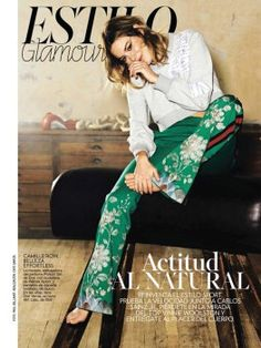Camille-Rowe-Glamour-Spain-May-2016-Cover-Photoshoot05