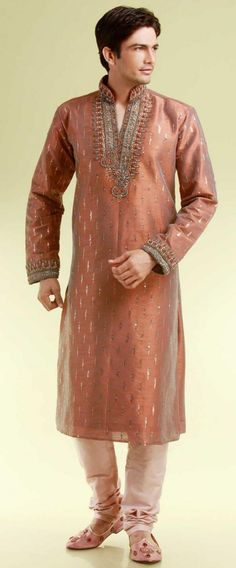mens indian outfits - Google Search #IndianFashion