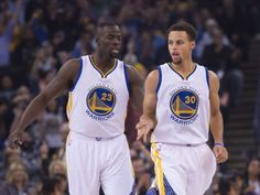 Warriors not happy with their play, despite record #NBA... #NBA: Warriors not happy with their play, despite record #NBA… #NBA