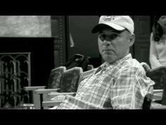 """Pet Shop Boys - """"Somewhere"""""""