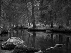 landscape-bw in austria by zoomyboy.com, via Flickr