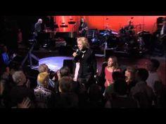 Cyndi Lauper - Live... At Last 2004 (Full Concert)