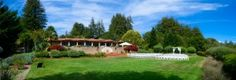 0080 Autumn and Art Kennolyn Soquel Wedding Photography-Pano