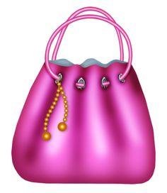 92 best bags bolsos images on pinterest purses clip art and rh pinterest com Snow Leopard Clip Art Leopard Head Clip Art