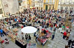 Os melhores mercados Porto |  Saudades de Portugal