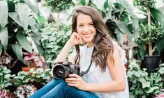 Excited to share my interview & the story of Jenna Duncan Photography with Voyage Houston Magazine! My Sweet Sister, Houston City, Outdoor Theater, Lasting Memories, Museum Of Fine Arts, Family Kids, Photo Sessions, Beautiful Images, My Images