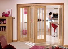 Internal Room Dividers - Internal & Interior Doors More