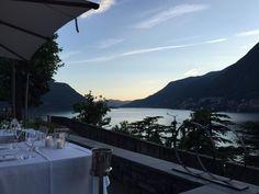 Book Villa Lario Lake Como, Pognana Lario on TripAdvisor: See 45 traveller reviews, 44 candid photos, and great deals for Villa Lario Lake Como,…