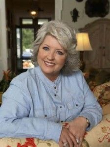 Paula Deen is a Democrat who supported Obama in 2008, but today she is a scorned woman whose business is being destroyed for saying the N word 30 years ago – but Jesse Jackson has said in a Life Magazine article, he used to spit into white people's food. - Beliefnet Voices – Donna Calvin