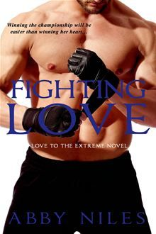"Talk about kicking a fighter while he's down.Former Middleweight champion and confirmed bachelor Tommy ""Lightning"" Sparks has lost it all: his belt, his career, and now his home. After the…  read more at Kobo."