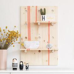 nina m ller muellernina auf pinterest. Black Bedroom Furniture Sets. Home Design Ideas