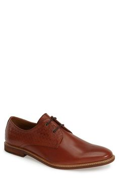 Men's ALDO 'Sodano' Plain ...