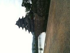 Matsumoto castle-Nagano Japan