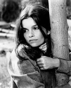 Geneviève Bujold (born July 1, 1942) Canadian actress