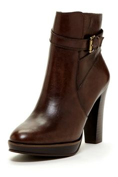 b371a14c8a87a Arturo Chiang Primo Ankle Boot on HauteLook Wedge Boots