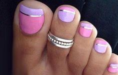 Las uñas artificiales se han convertido en una tendencia popular desde la década de los 90, y año a año aumentan en popularidad. Como resultado de todo est